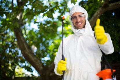Electronic Pest Control, Pest Control in Holland Park, W11. Call Now 020 8166 9746
